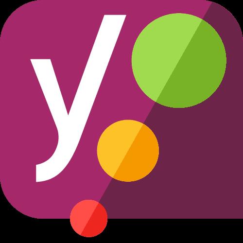 Das Yoast Plugin hilft Anfängern und Unterstütz Profis bei der Erarbeitung von Suchmaschinenoptimierten Texten.